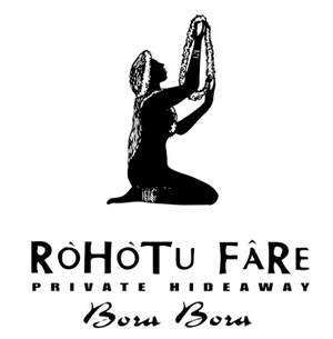Rohotu Fare Lodge